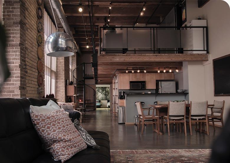 developer4-apartments-pic1
