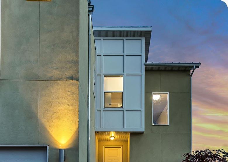 developer4-apartments-pic4